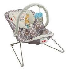 Can Baby Sleep In Vibrating Chair Fisher Price Vibrating Rock N Play Sleeper My Little Snugabunny