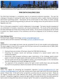 Challenge Rate Phm Data Challenge Phm Society