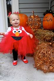 cookie monster halloween costume the 25 best elmo costume ideas on pinterest elmo and cookie