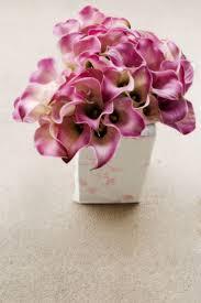 94 best cut flowers u0026 arrangements images on pinterest cut