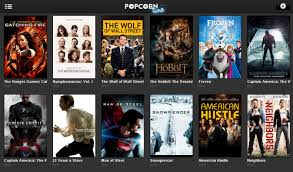 popcorn time apk popcorn time 2 8 0 2 apk for android aptoide