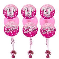 helium filled balloons delivered helium filled balloons globos de helio inflados local delivery