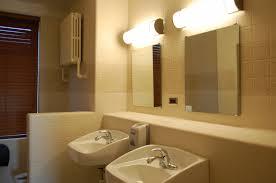 contemporary bathroom lighting ideas bathroom contemporary bathroom lighting fresh home decor deco