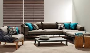 Small Sectionals For Small Living Rooms  Room Furniture From - Sofa design for small living room