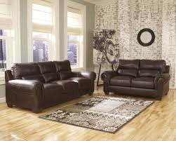 Chestnut Leather Sofa Chestnut Leather Sofa And Dfs Hale Natural Leather Chestnut Suite