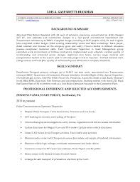cv resume exle dr abdul kalam birt and education speech marathi sle resume for