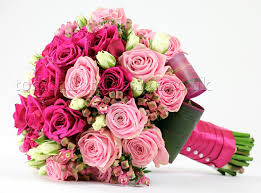 wedding flowers png 7 of the wedding flower trends for 2015