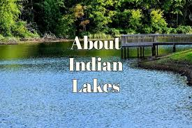 Arkansas Lakes images Home indian lakes best camping in arkansas jpg