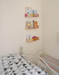 spice rack bookshelves u2014 little flea