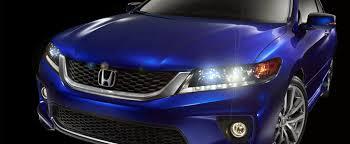 honda accord 2011 custom 2008 2012 honda accord 2 door coupe halo projector headlights by