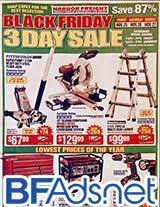 black friday chainsaw sales 37 best black friday ads images on pinterest black friday ads