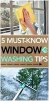 best 20 washing windows ideas on pinterest window cleaning