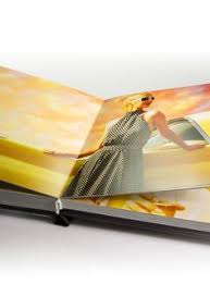 high end photo albums bliss is proud to offer stunning premium high end heirloom albums