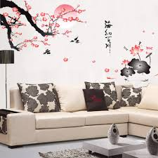 Plum Bedroom Online Get Cheap Plum Bedroom Decor Aliexpress Com Alibaba Group