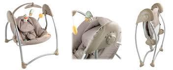 chaise haute b b aubert en mousse pour bebe aubert