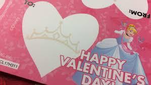 school valentines s day ban sets debate on school celebrations kmtr