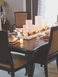 Home Improvement Decorating Ideas View Dining Room Christmas Centerpieces Interior Decorating Ideas