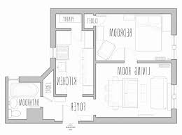 small one bedroom house plans 800 sq ft oregon tiny house town waterhaus prefab home 450 500