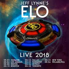 the electric light orchestra jeff lynne s electric light orchestra announce first u s tour in 35