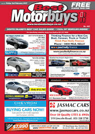 best motorbuys 03 02 17 by local newspapers issuu