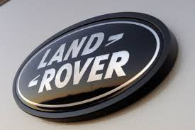 volkswagen logo vector land rover logo land rover car symbol meaning and history car