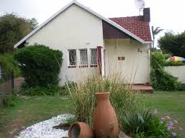 south african property properties in south africa hall real estate