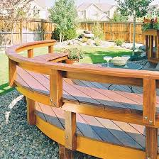 Outdoor Wooden Bench Plans by 51 Best Wood Bench Images On Pinterest Wood Benches Diy Wood