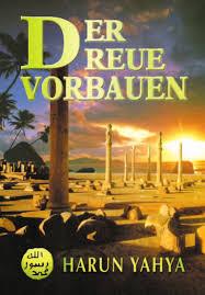 G Stige K Hen Der Reue Vorbauen German Deutsche