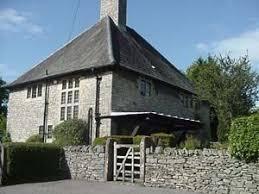 Home Design Kendal Littleholme 103 Sedbergh Road Kendal Cumbria 1909 For A W