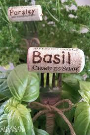 wine bottle hacks crafts with wine bottles and wine corks