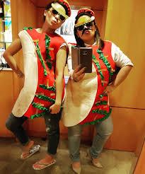 flamin u0027 cheetos latinx inspired halloween costumes for