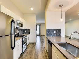 1 Bedroom Apartments In Atlanta Under 500 2 Bedroom Apartments Near Me Under 2 Bedroom Apartments In Las
