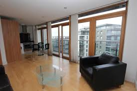 Clarence House Floor Plan by 2 Bed Flat For Sale In Clarence House The Boulevard Leeds Ls10