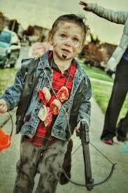 Halloween Costume 2 100 Boy Halloween Costumes Images Halloween