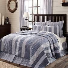 Bed Frame Skirt Bed Skirts Dust Ruffles