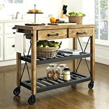 expandable kitchen island kitchen island expandable kitchen island expandable dining table