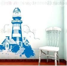 lighthouse home decor lighthouse home decor nautical themed room decor thomasnucci