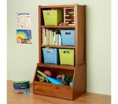 Toy Chest And Bookshelf Open Toy Box Foter