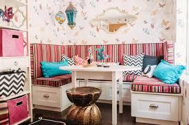 53 playrooms that will inspire your kid u0027s next adventure hgtv u0027s