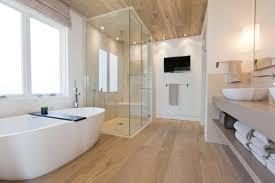 beautiful bathrooms modern freshome com home design ideas beautiful bathrooms modern freshome com