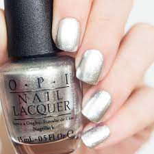 opi turn on the haute light swatches and nail art nailpolis
