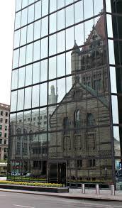 Massachusetts is it safe to travel to mexico images Best 25 trinity church boston ideas boston art jpg