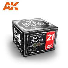 real colors sets u2013 ak interactive the weathering brand