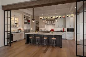 houzz kitchen island calling all walnut countertop owners