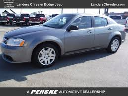 2013 dodge avenger 2007 used dodge charger 4dr sedan 5 speed automatic r t rwd at