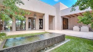 yo like jesse pinkman u0027s house from u0027breaking bad u0027 is for sale