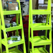 31 Md 00510 Ladder Shelves by 13 Best Rangements Astucieux Images On Pinterest Diy Home And
