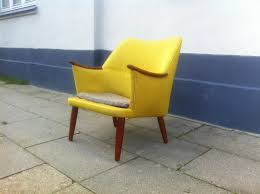 Mid Century Modern Living Room Chairs Armchair Buy Mid Century Modern Furniture Mid Century Modern