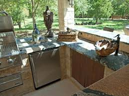 wonderful outdoor sink faucet large size of kitchen outdoor