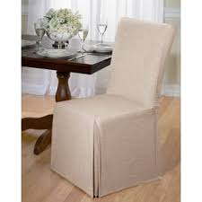 chair covers for dining room chairs chair covers slipcovers shop the best deals for nov 2017